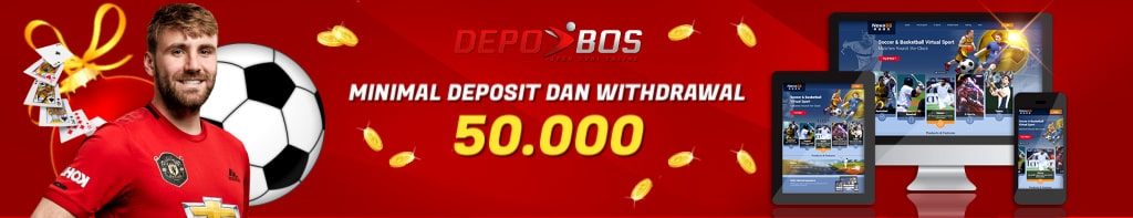depo wd maxbet338